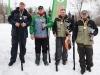 Команда Мавер на соревнованиях Кубок Микадо 2012