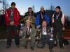 Победители и призеры соревнований ТОП-10 тандем 2013