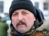 Олег, судья на соревнованиях Кубок Волжанка 2013