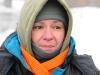 Мария, тренер команды Алгоритм
