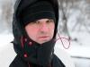 Павел, спортсмен команды Типтоп на соревнованиях Кубок Волжанка 2013