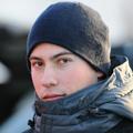 Туляков Александр